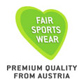 Logo Premium Quality from Austria